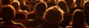 Få ideer til et arrangement i en forening, oplysningsforbund og lignende