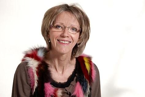 Hanne Svendsen