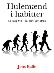 Hulemaend_i_habitter_cover_M