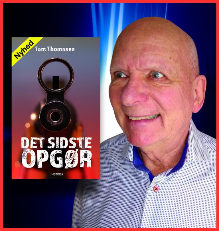 tom-thomasen-bifald