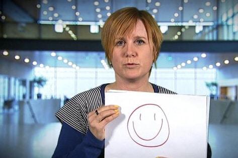 Heidi Philipsen