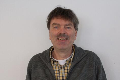 Henrik Vilsbøll