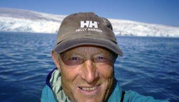 Rundt om Grønland
