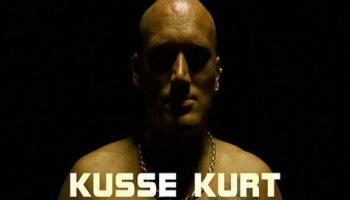 Kurt Nielsens liv