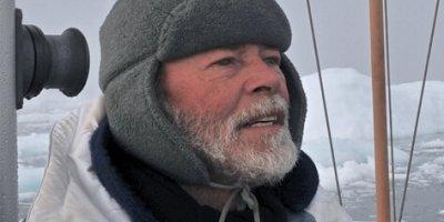 Leif Stubkjær