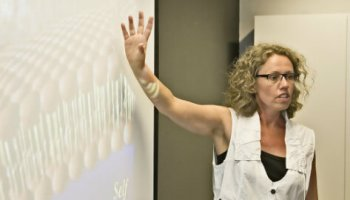 Ta' en god arbejdsdagmed naturlig kommunikation