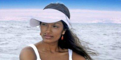 Sanika Katurusinghe