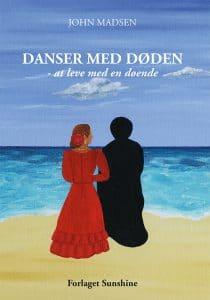 john_madsen_danser_med_doeden