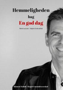 klement-trabolt-en-god-dag-foredrag-foredragsportalen