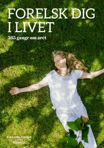 klement-trabolt-forelsk-dig-i-livet-foredrag-foredragsportalen