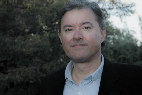 Henrik Denta