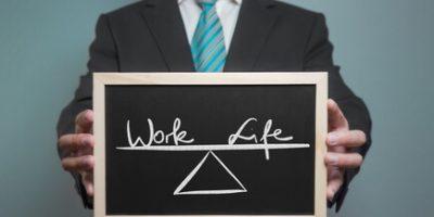 Mening i arbejdslivet