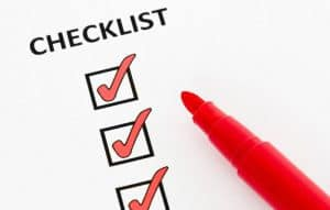 checklist-foredragsportalen