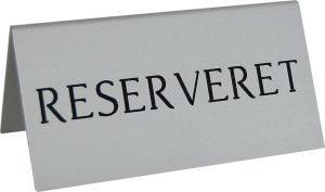 reserveret-foredragsportalen