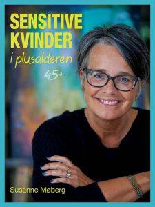 susanne-moeberg-sensitive-kvinder-i-plusalderen-foredrag-foredragsportalen