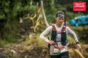 Jungle Ultra – verdens hårdeste etapeløb