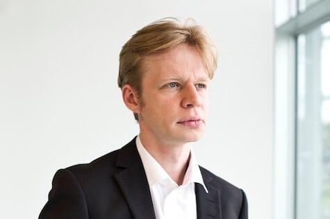 Clement Kjersgaard