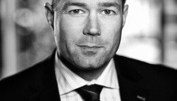 Johannes Langkilde