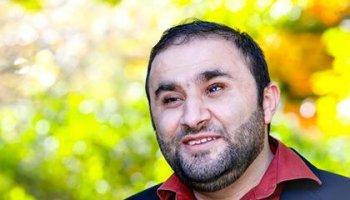 osman-sari-bifald