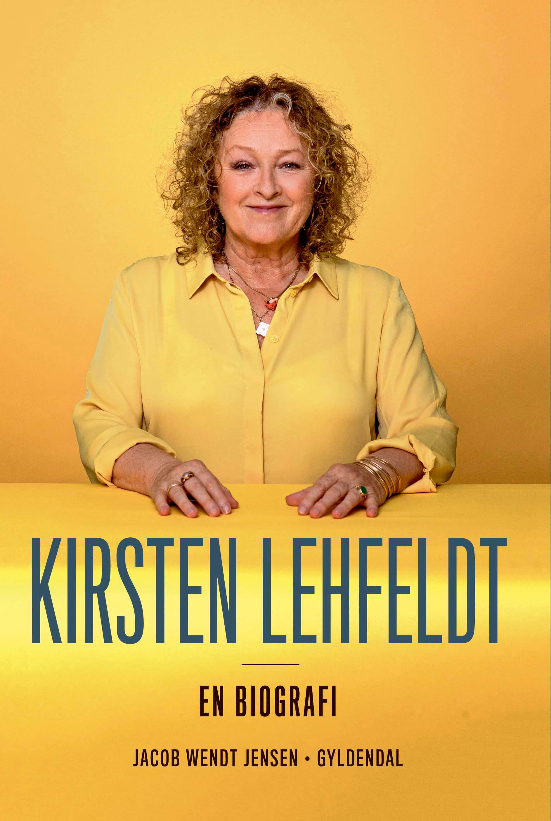 kirsten-lehfeldt-bifald