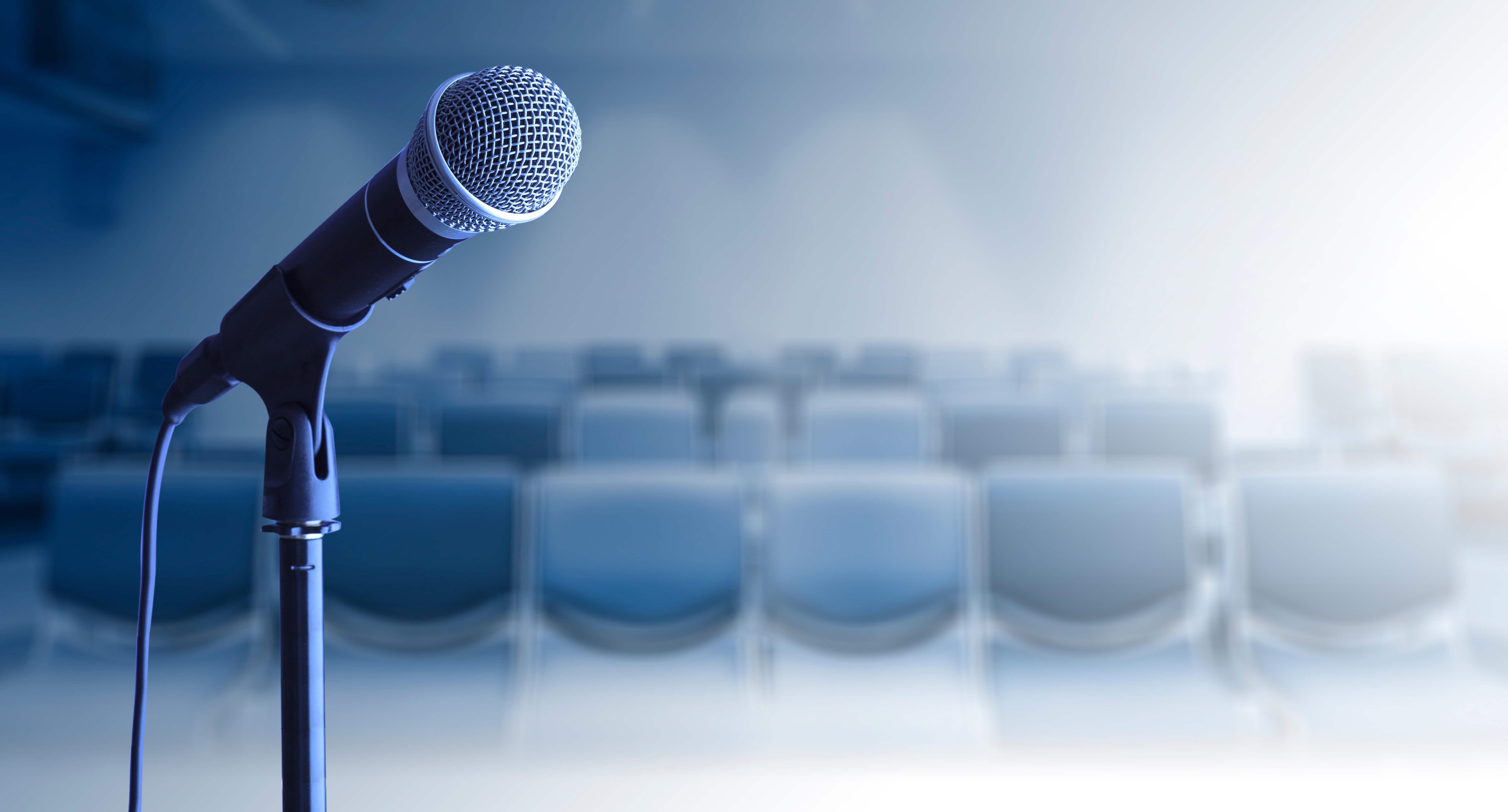 hero-foredragsportalen