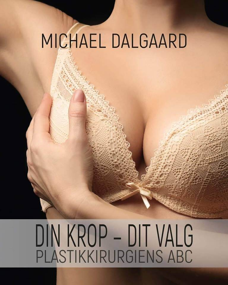 michael-dalgaard-bifald