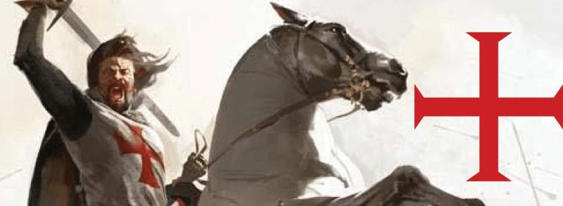erling-haagensen-bifald