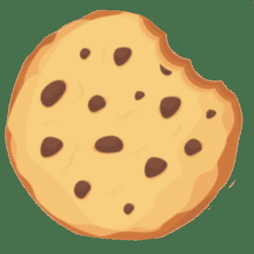 cookies-bifald