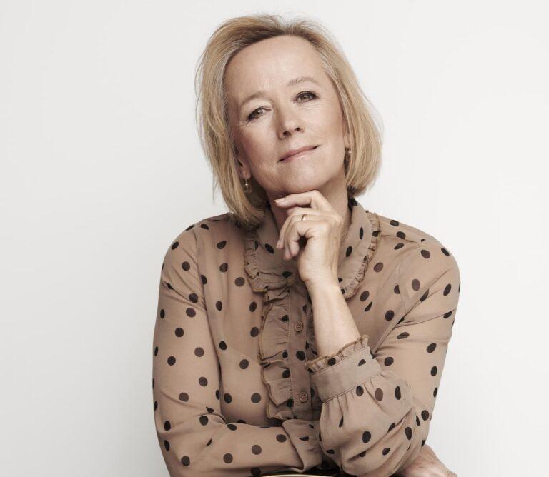 Anne-Dorte-Michelsen-bifald